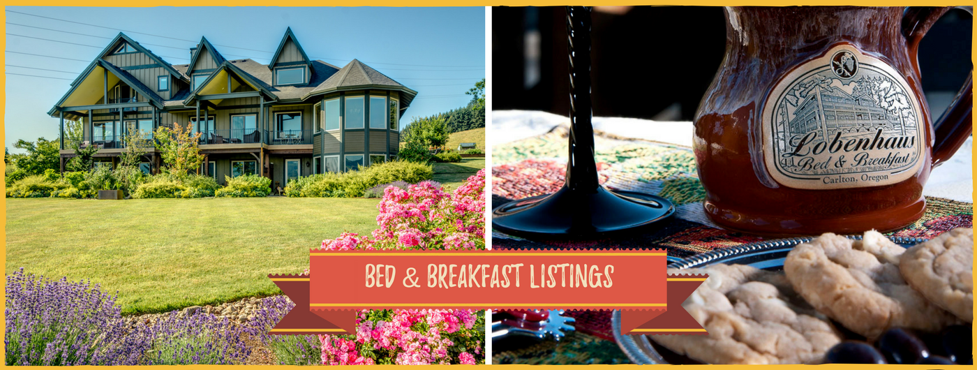 bed-and-breakfast-listings